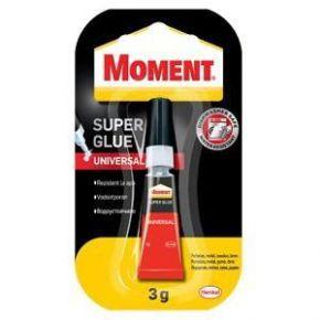 Līme Super Moment 3g.